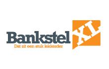 Bankstellen Eindhoven