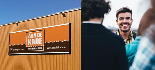 LED-scherm-adverteren-Eindhoven
